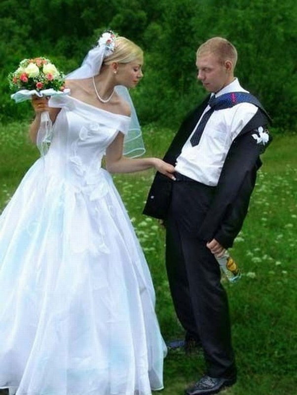 Slavic Brides Is It Rude to Have Your Wedding on a Holiday or Holiday Weekend? Here's What We Think