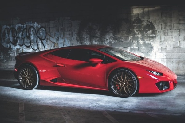 How Much Is It To Rent A Lamborghini >> How To Rent A Lamborghini Quora