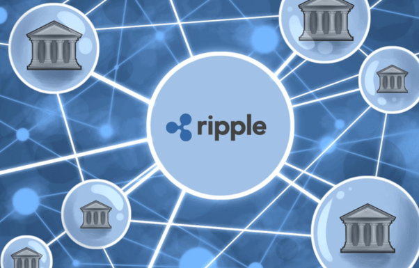 Is Ripple Xrp A Dead Crytocurrency Now Quora