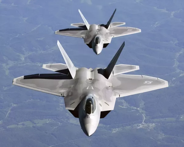Best Fighter Aircraft In World 2016 Beautiful Top 10 Fastest The