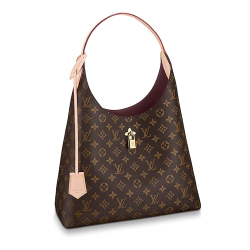 ea8f005e90f8 It is no secret that many fashion-conscious shoppers are very concerned  about the quality of handbags and other fashion accessories they love to  carry.