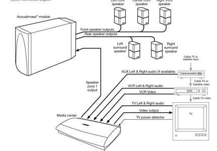 ks cube bluetooth speaker manual