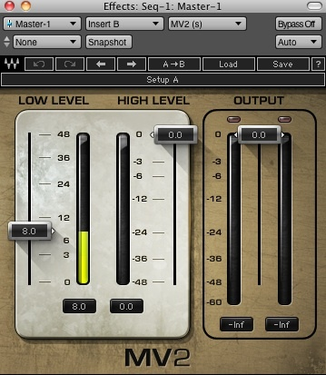 What is your standard mastering chain signal flow? - Quora