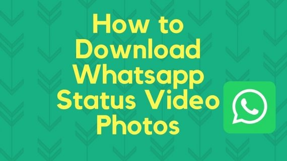 share chat videos whatsapp status download