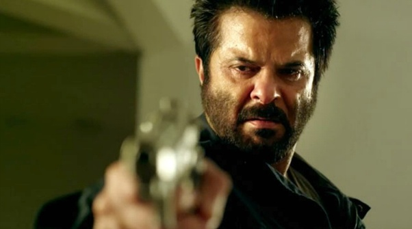 Where can I download Anil Kapoor's 24 season 1? - Quora