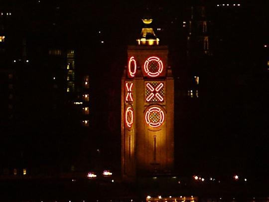 Hotels Near Oxo Tower London