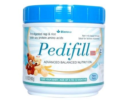 c milk Vitamin in breast