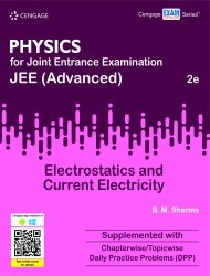 Dc pdf magnetism pandey arihant and electricity