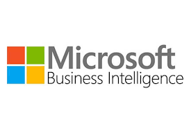 to learn msbi all you need to have a basic understanding of database like sql server and data warehouse but that is also not mandatory to have