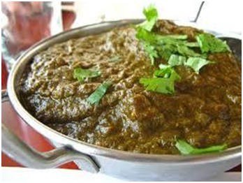 What are the marathi non veg dishes quora for more marathi non veg recipes do visit httpmarathi unlimited forumfinder Choice Image