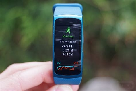 Which smartwatch should I buy, Mi Band 3 or Fastrack Reflex 2 0? - Quora