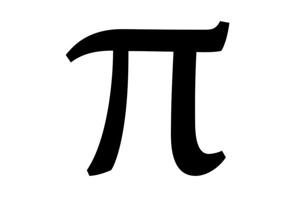 How Did Mathematicians Discover Pi Quora