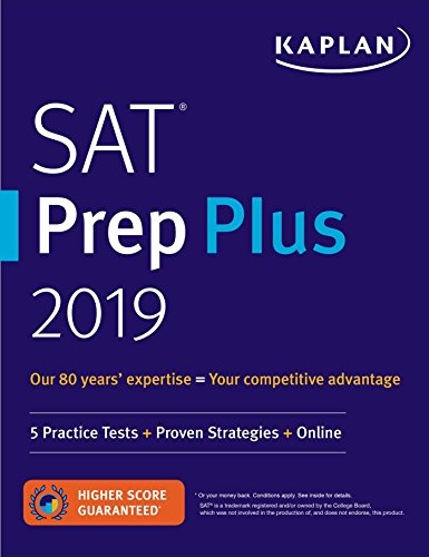 What is the best book to prepare from for the new sat quora fandeluxe Choice Image