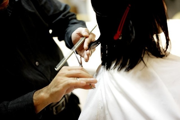What is the best place to get a haircut in Kolkata? - Quora