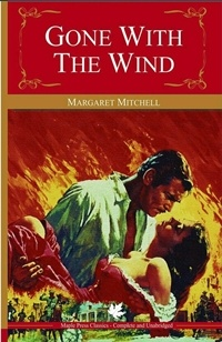 the theme of survival in gone with the wind by margaret mitchell Gone with the wind: themes - theme analysis / literary analysis / literary criticism survival  margaret mitchell said herself that if the novel has a theme.