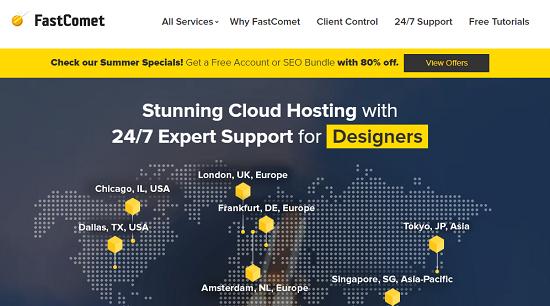 main qimg 8b395d26a529223cc33c16e44295c5b5 - Is HostGator the best for hosting a website?Blue host VS Host Gator