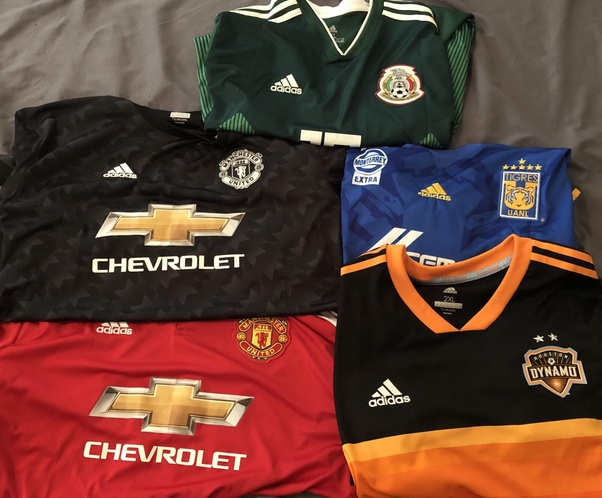 size 40 f2cf2 d090c Where can I get a cheap football jersey online? - Quora