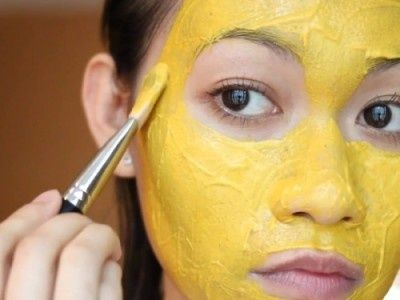 how to get rid of pimple spots on my face