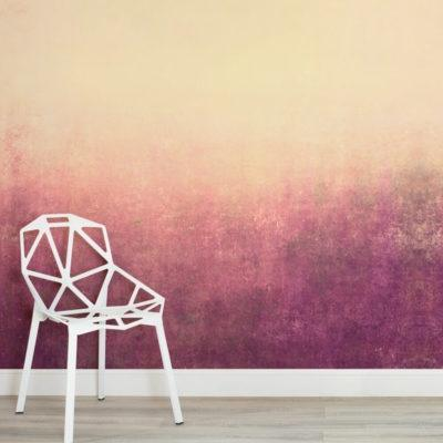 Why do wall paint fades? - Quora