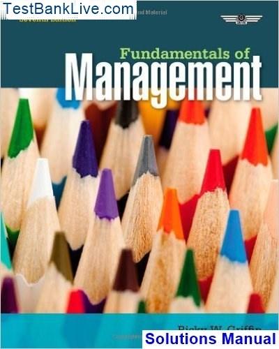 Fundamentals of management 7th edition stephen robbins pdf to jpg.