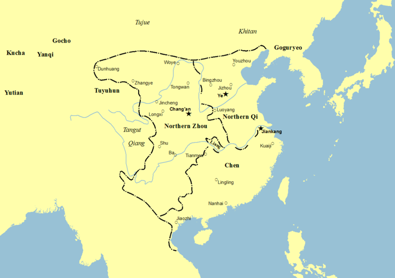 the three kingdoms of wei shu and wu ancient history books for kids