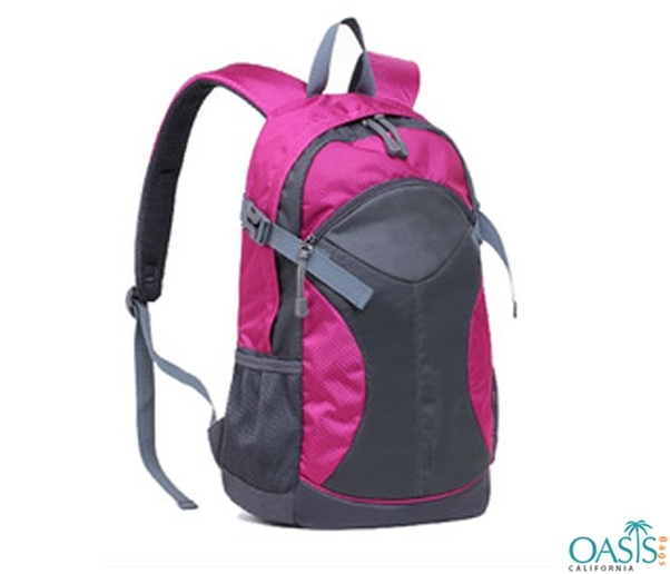 Where can I find a manufacturer for backpacks and bags  - Quora 21f859195e049