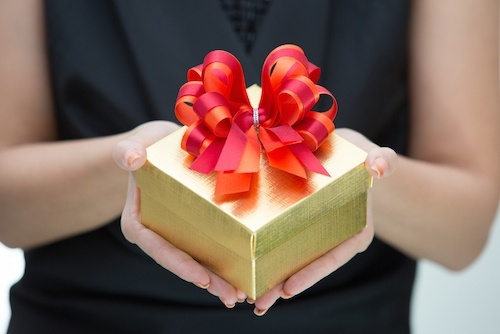 What Is The Best Birthday Gift You Can Give To Your Boyfriend Ever
