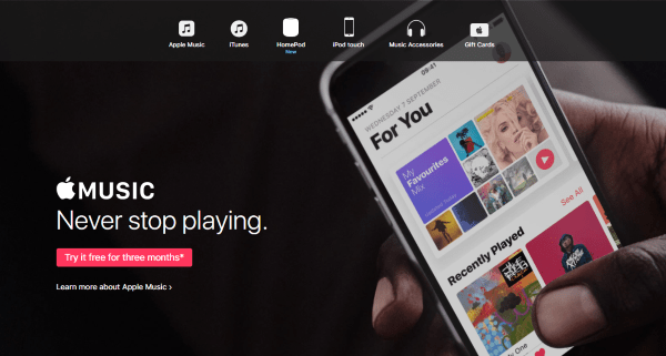 15 Best Offline Music Apps Works Without Wifi (February )