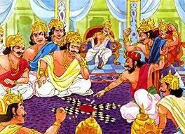 Gambling tax in india