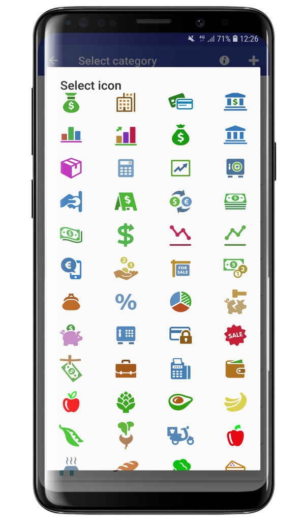 What is the best app to keep track of your daily expense