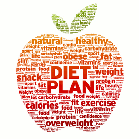 Best diet plan for nursing mothers image 1