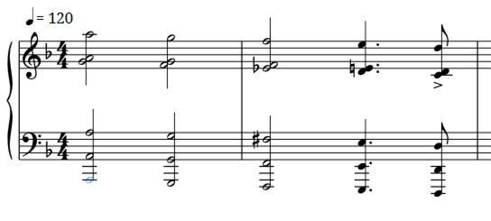 Allow The Theorist Piano Cover – Meta Morphoz