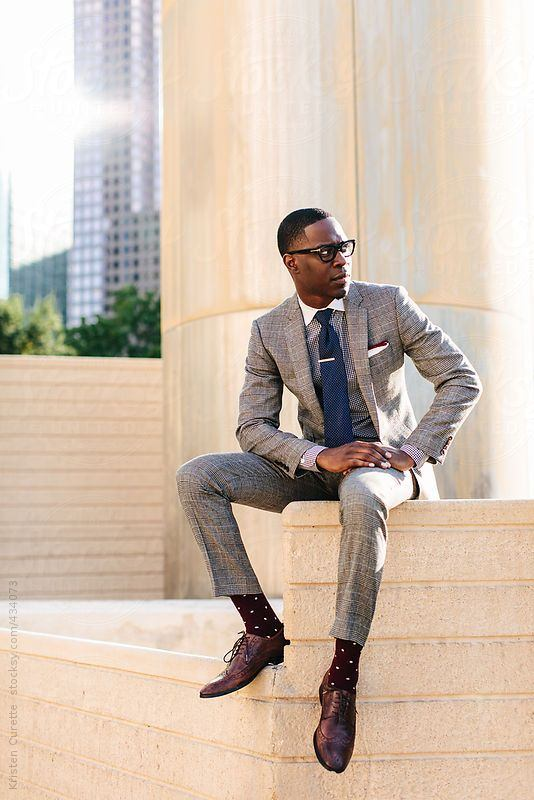 What color shirt matches with grey formal pants? - Quora - photo #26
