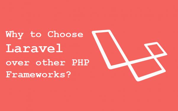 Which is a better web development framework: Django or