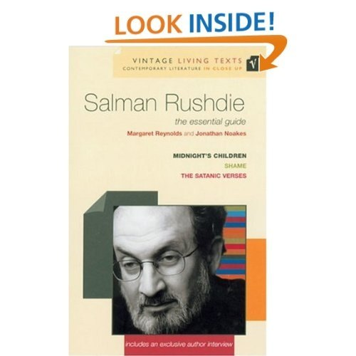 Salman Rushdie Has Insulted Hindu Goddesses As Well In His Book Satanic Verses To Be Specific He Used Very Vulgar Statements About The Wife Of Rama Sita