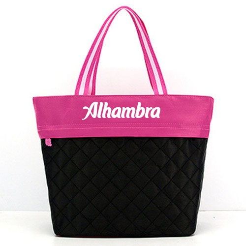 How To Find A Supplier Of High End Replica Bags From China