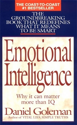 Xu Beixi's answer to What is the highest form of emotional intelligence?