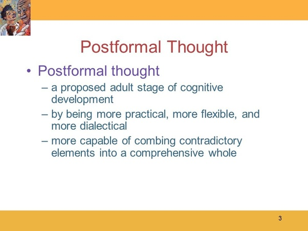 main-qimg-8b6dad3613dc29faebe4b44fe628058c Formal Operational Stage Thoughts Examples on jean piaget theory, slide powerpoint presentation, real life examples, developmental issue, abstract thinking,