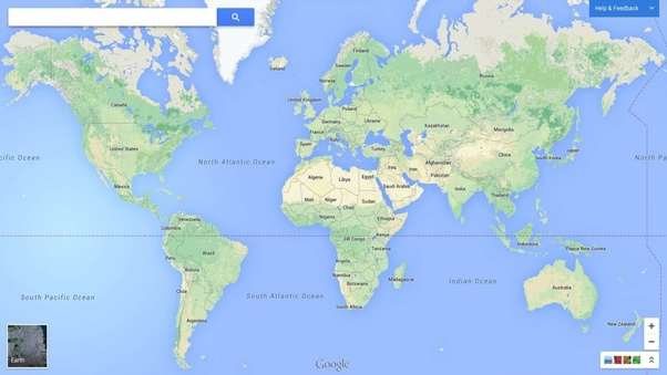 Why cant we shrink the countries on the mercator projection to this is why google maps and other apps continue to use it it is the most effective for not confusing the directions north south east and west which makes gumiabroncs Images