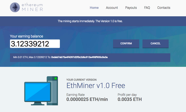 What is best crypto currency to mining? - Quora