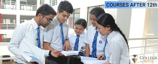 Best jobs for humanities students in india