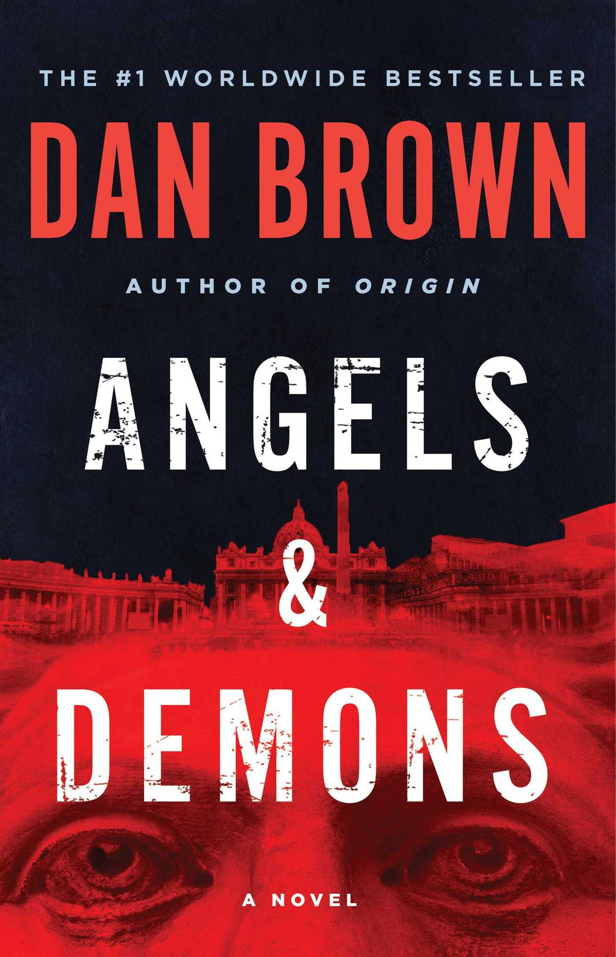 What are your opinions on Dan Brown's 'Angels & Demons'   Quora