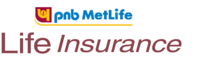 Metlife Life Insurance Reviews >> What Is The Best Insurance Brooking Company In India Quora