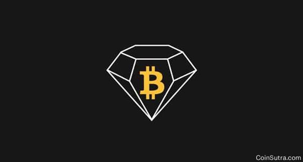 opciones binarias equinoccio bitcoin diamond invest