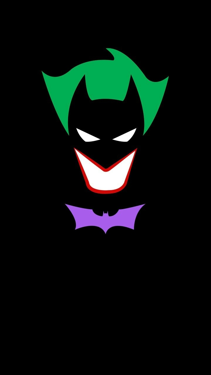 You Complete Me As The Villain Says Batman Is The Reason Joker Toiled To Win Over And Joker Is The Reason Batman Had To Fight For