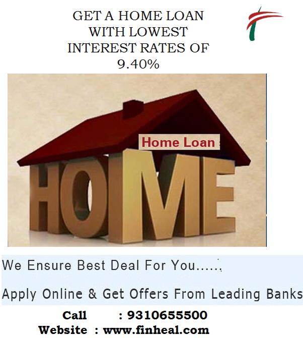 Payday loans in denton texas photo 3