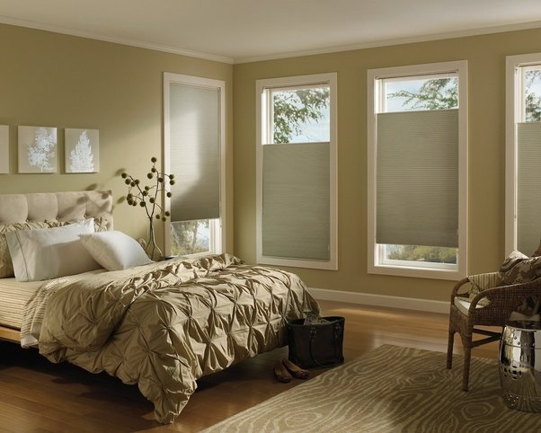 What do you think about bottom up blinds quora top down bottom up shades can be adjusted with ease and precision and certain models can even be motorized to let you create personalized scenes and solutioingenieria Images