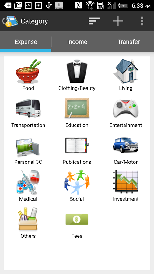what is the best app to keep track of your daily expense quora