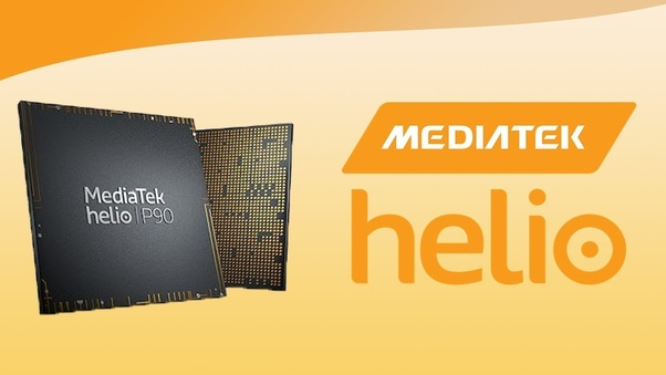 Is the MediaTek processor bad for phones? - Quora
