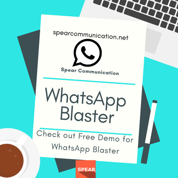 Can we integrate WhatsApp with SuiteCRM for service marketing and